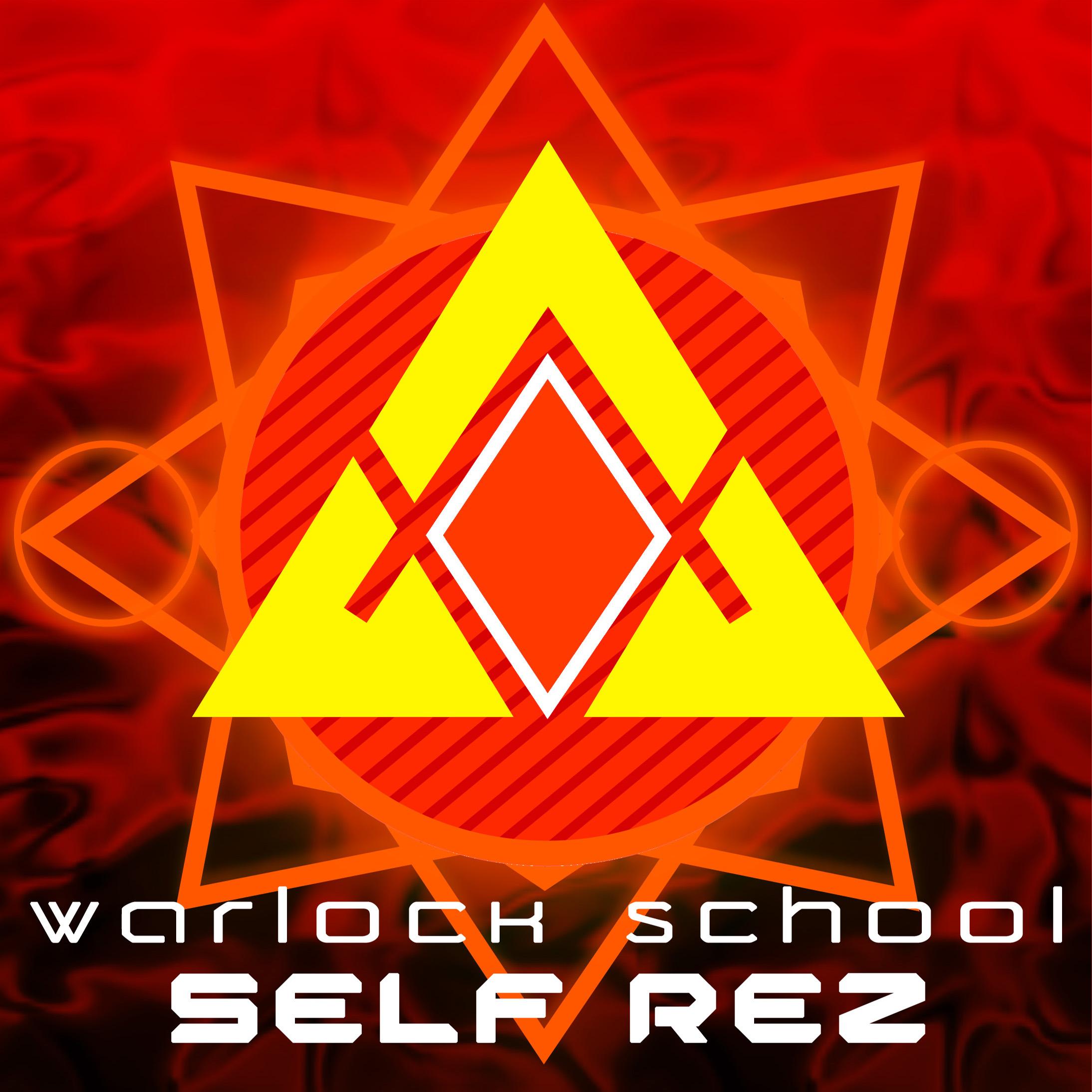 Warlock School